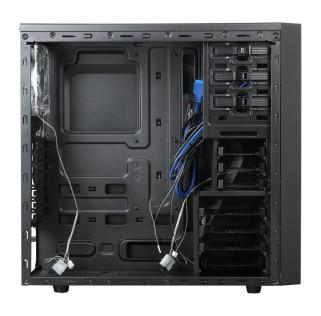 Preparing-Your-Case-image