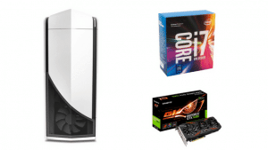 $1500 gaming pc build