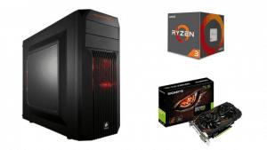 $700 gaming pc build