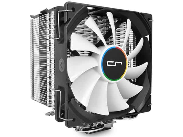 CRYORIG H7 Cooler