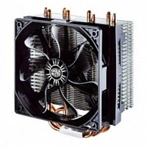 Cooler Master T4