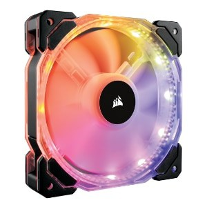 Corsair RGB FAN