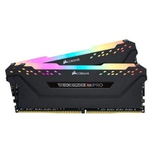 Corsair Vengeance RGB Pro 16GB DDR4-3600 RAM