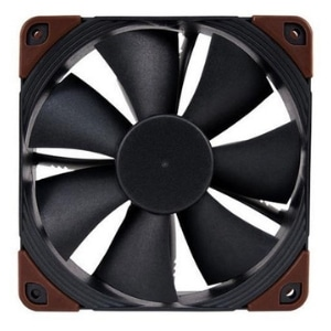 Noctua NF-F12 Industrial 120mm Fan