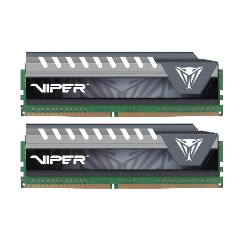 Patriot Memory Performance Viper Elite 8GB