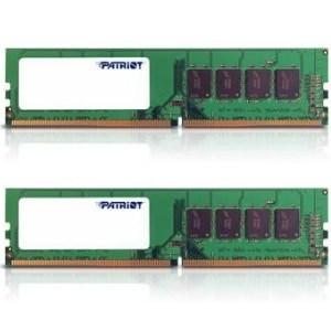 Patriot Signature Line 16GB DDR4-2400 RAM