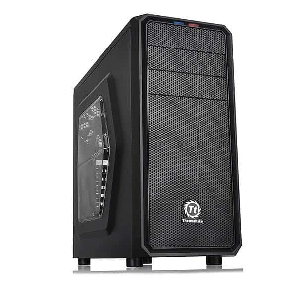 Best Gaming PC Build Under $500 (Updated for 2018)