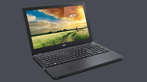 Acer Aspire E 15 E5-575G-52RJ