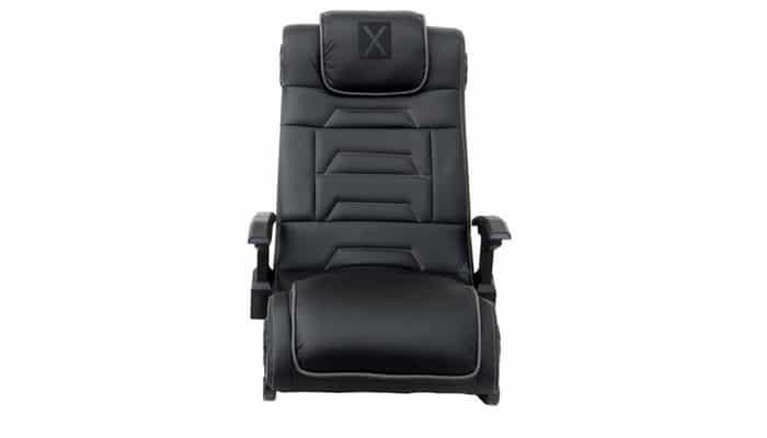 X Rocker 51259 Pro H3
