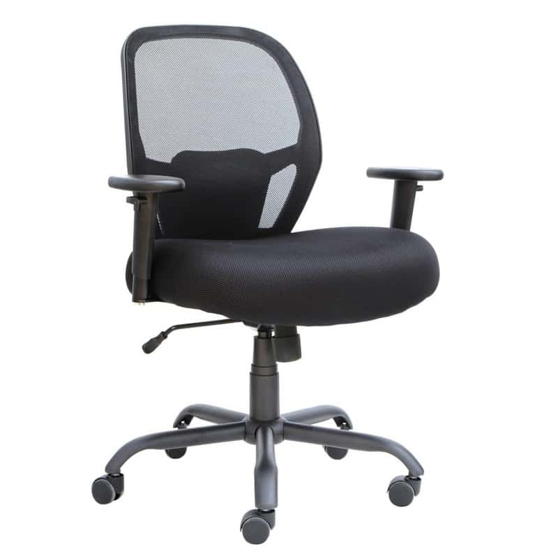 Phenomenal Finding The Best Gaming Chair For Big Guys Updated For 2018 Dailytribune Chair Design For Home Dailytribuneorg