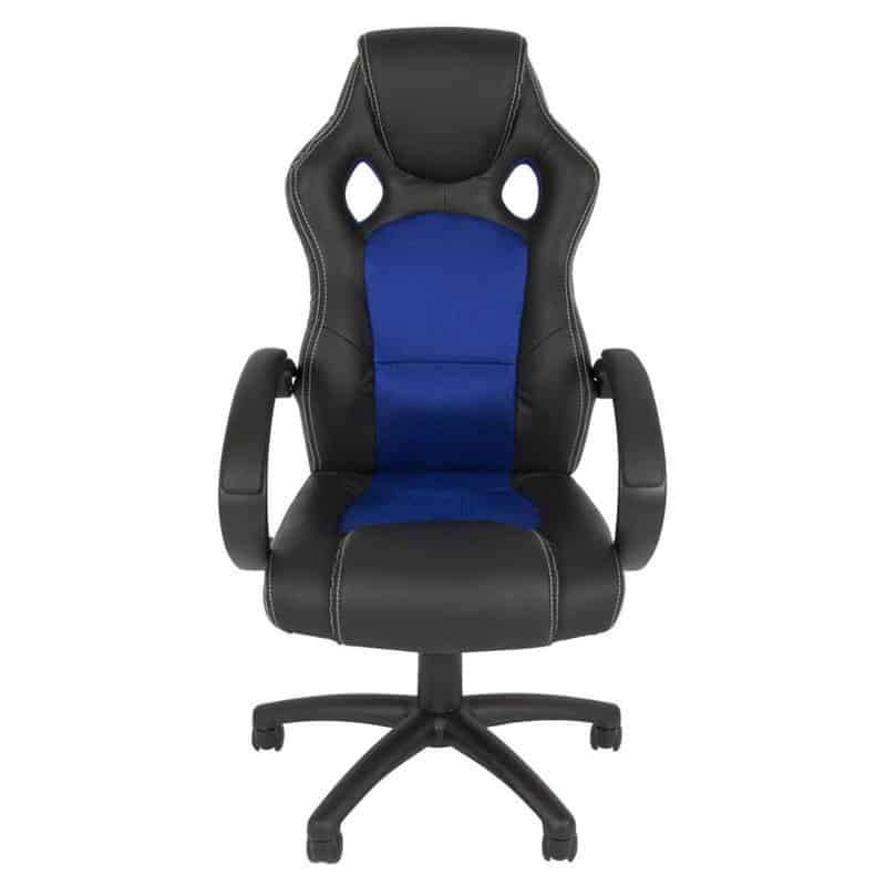 Best Choice Executive Racing Office Chair