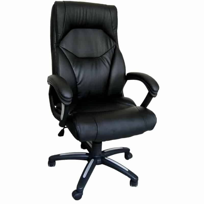 BestOffice Ergonomic High Back Office Chair