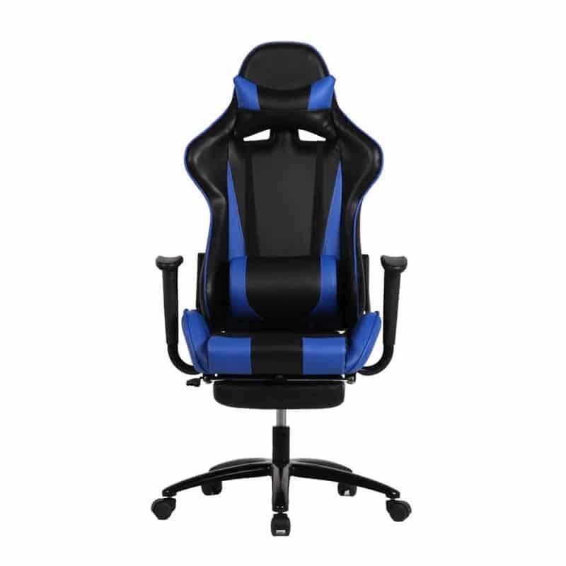 BestOffice High-Back Racing Chair