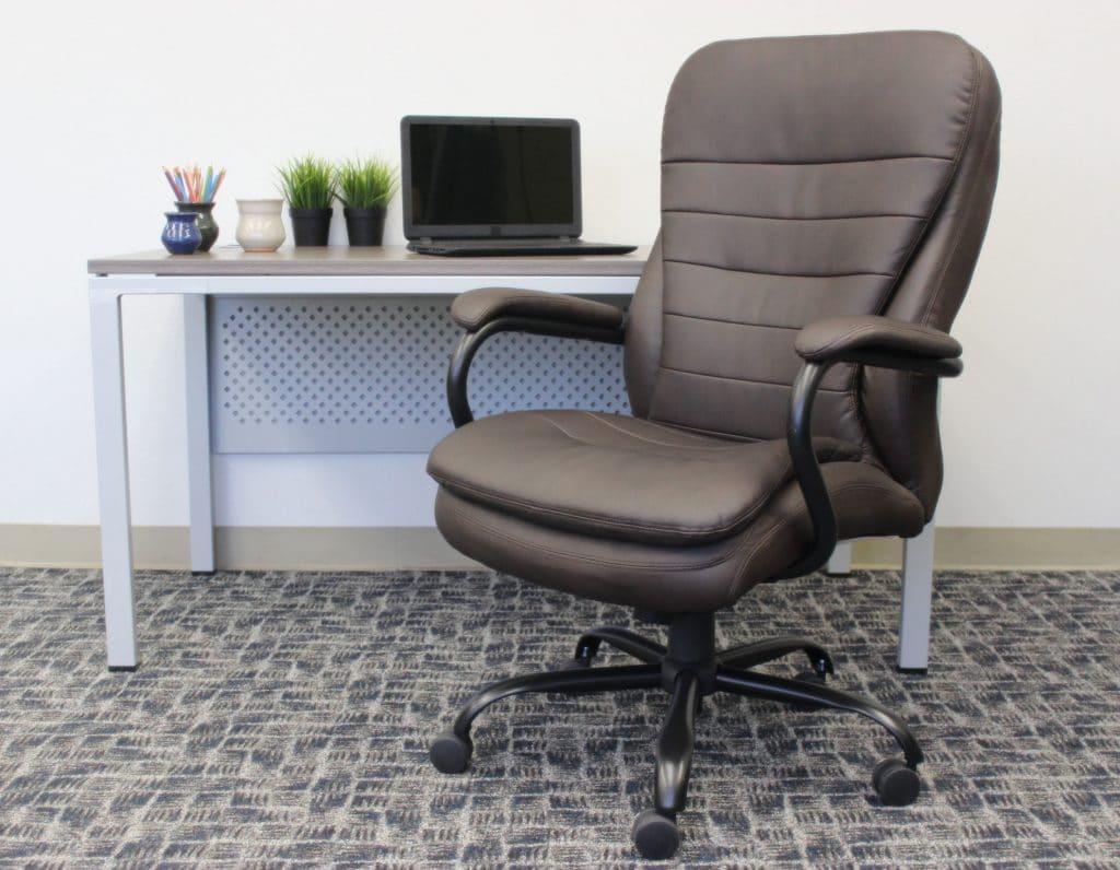 Boss Office B991-CP