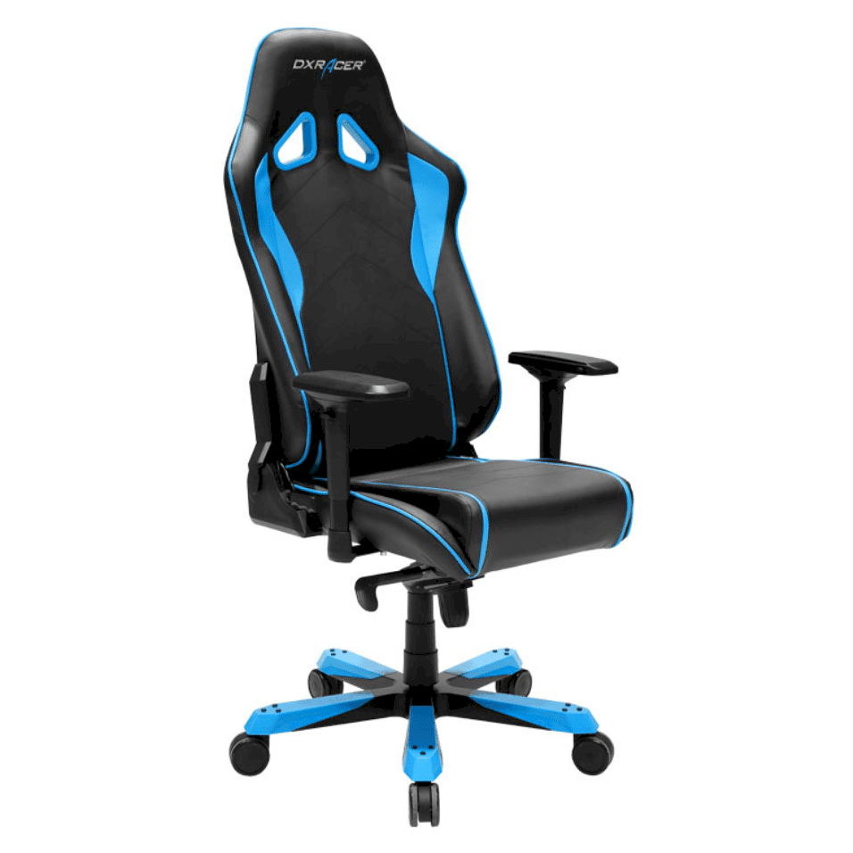 Magnificent Finding The Best Gaming Chair For Big Guys Updated For 2018 Dailytribune Chair Design For Home Dailytribuneorg
