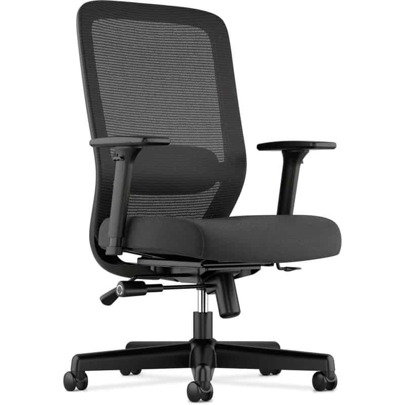 HON Basyx Task Chair