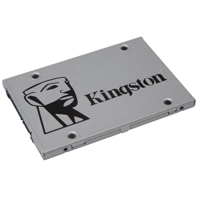 Kingston Digital SSDNow V400