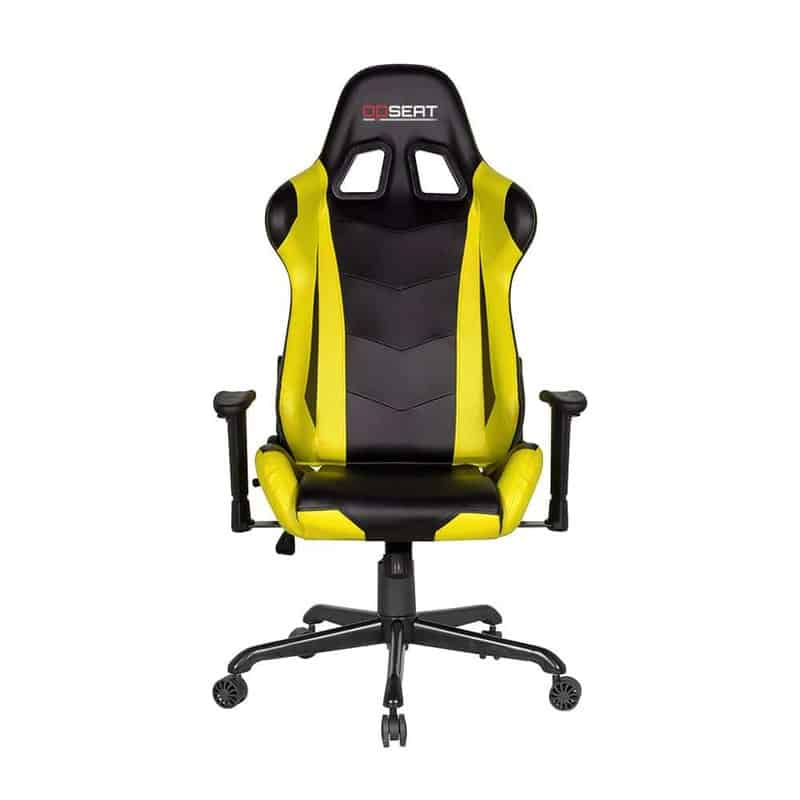 OPSEAT Master Series PC Gaming Chair