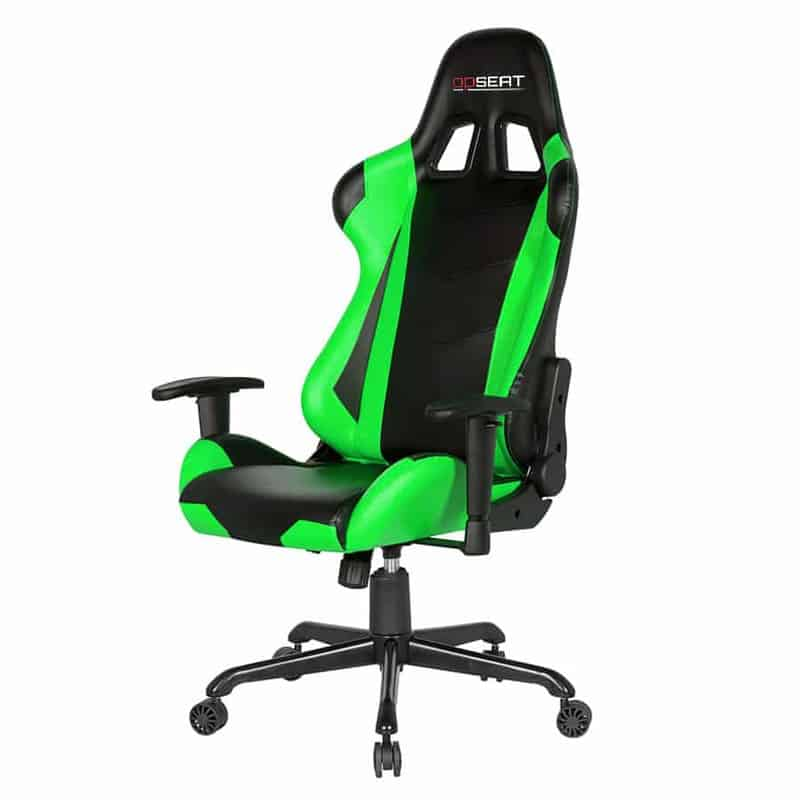 #1 OPSEAT Master Series PC Gaming Chair  sc 1 st  WePC : top pc gaming chairs - Cheerinfomania.Com