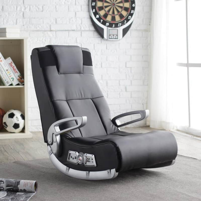 X Rocker 5143601 II Gaming Chair