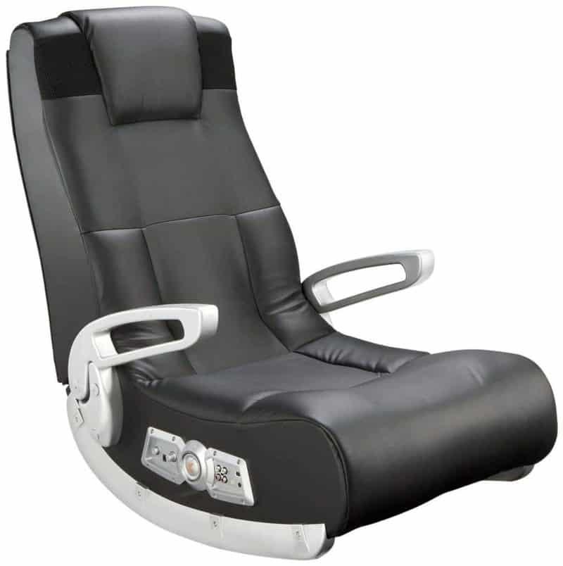 X Rocker 5143601 II Gaming Chair