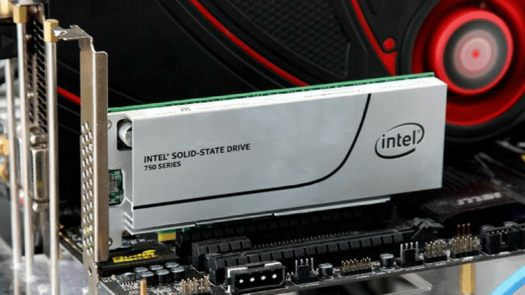 Best Ssd For Gaming 2020.What Is The Best Ssd For Gaming Updated For 2019