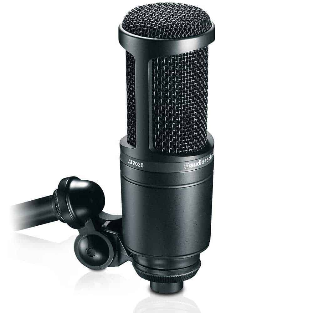 the 7 best microphones for gaming in october 2019 streaming gaming mics. Black Bedroom Furniture Sets. Home Design Ideas