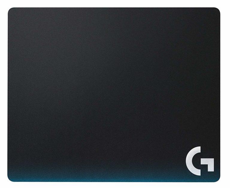 Logitech G440 Mousepad