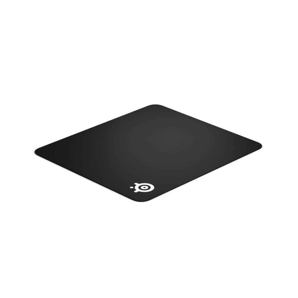 SteelSeries QcK Gaming Surface