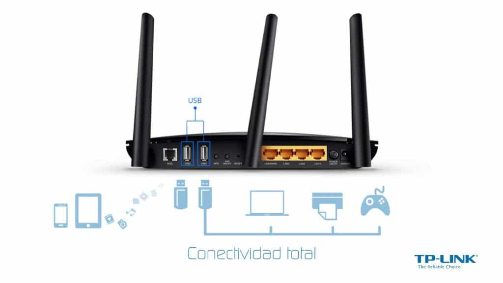 Top 5 Best Gaming Router Under $100 (Updated for 2019)