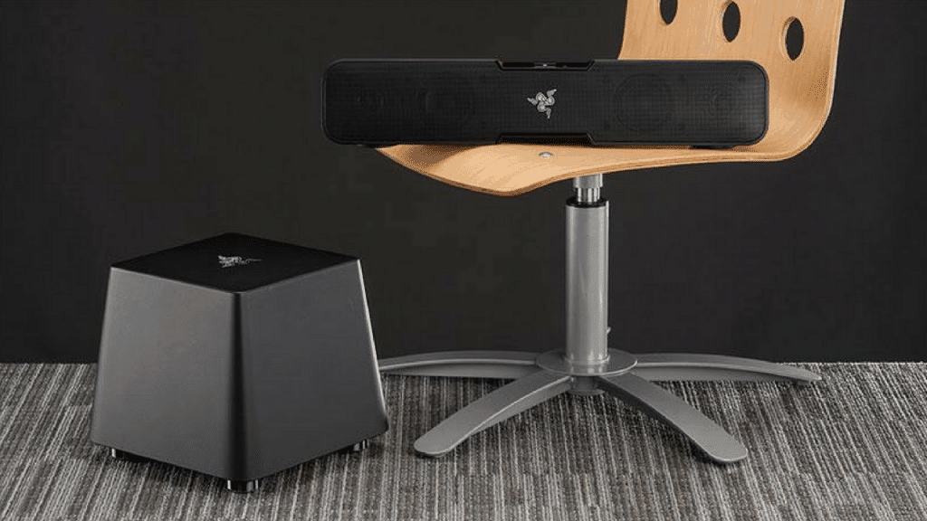Best Desktop Speakers 2020 The Top 5 Best Computer Speakers (UPDATED August 2019)