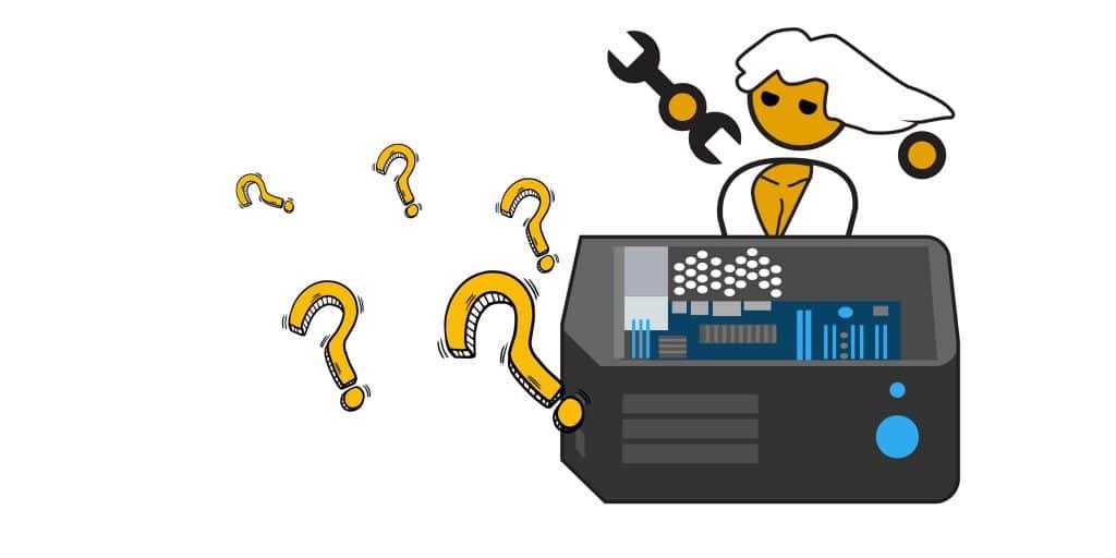 PC Build FAQ