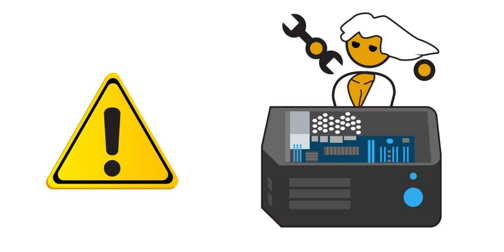 12 Mistakes That Every Newbie PC Builder Makes