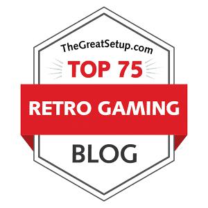 tgs-retro-gaming-75