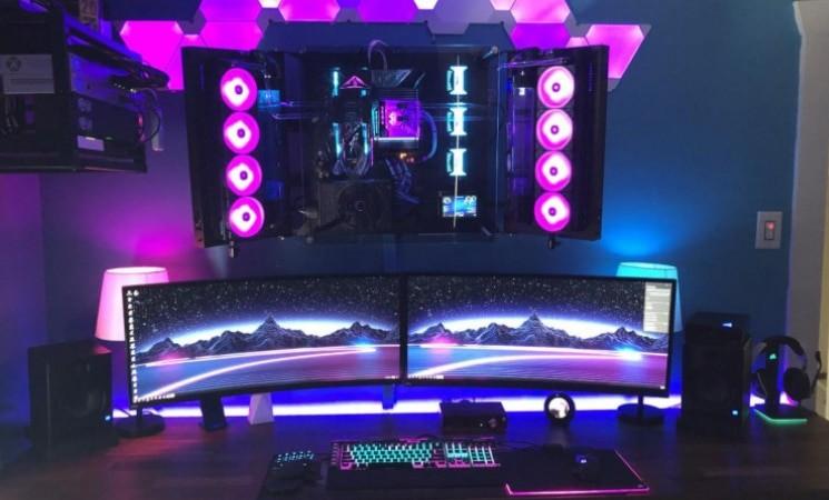 TwiiSt3Ds Battlestation 1