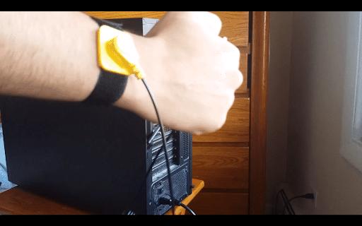 1. Wear-the-strap