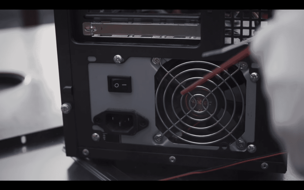 How to Reduce CPU Temperatures (11 Effective Ways)