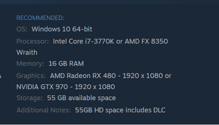 How Much RAM Do You Really Need for Gaming?