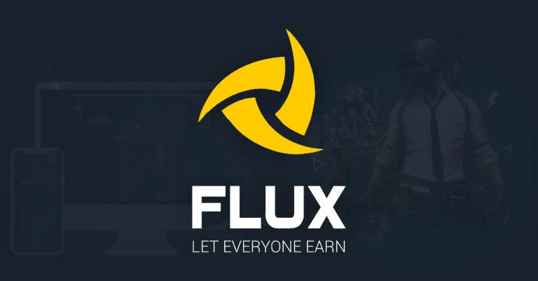 2. Flux