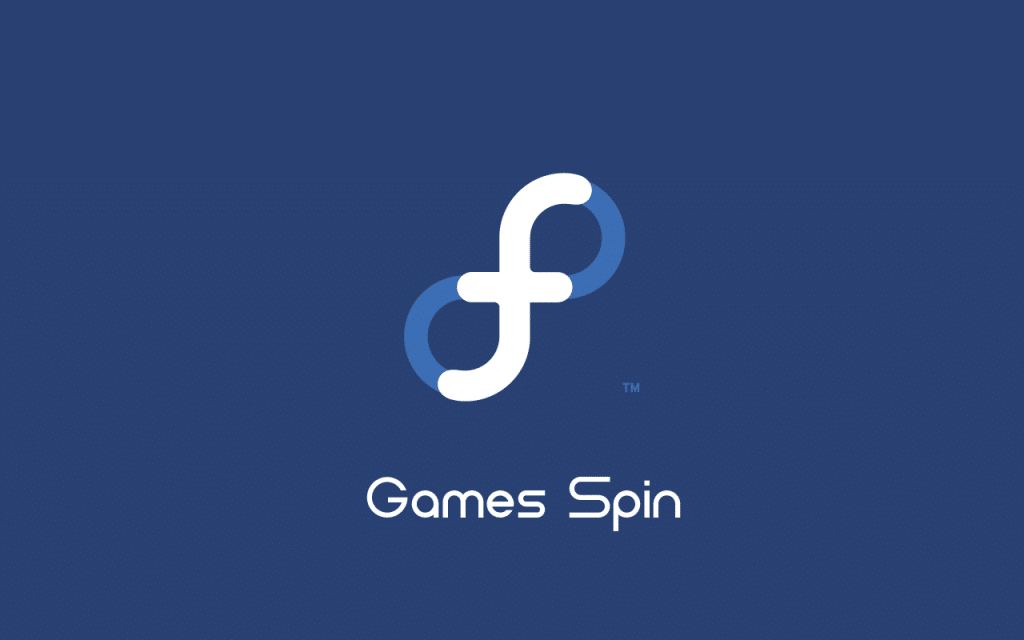 3. Fedora Games Spin