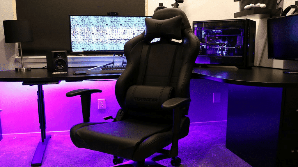 Wondrous Buying The Best Gaming Chair Under 300 Updated For 2019 Evergreenethics Interior Chair Design Evergreenethicsorg