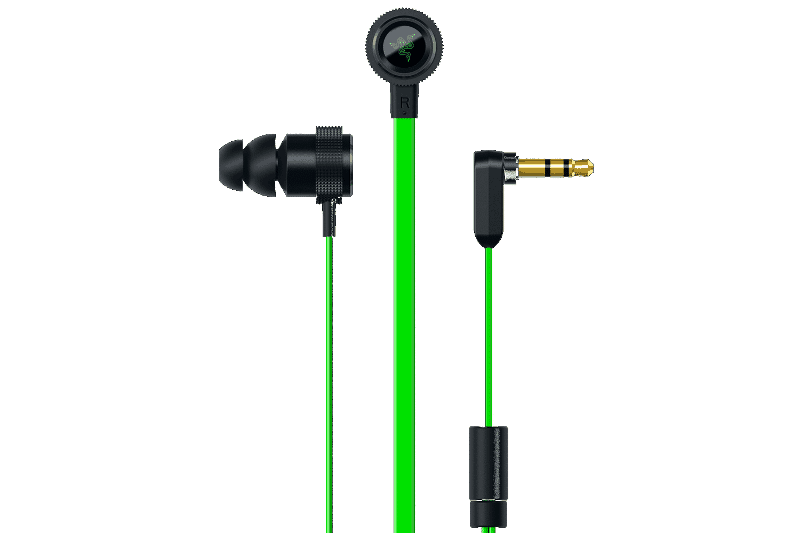 TOP 5 Best Gaming Earbuds Reviews (UPDATED September 2019