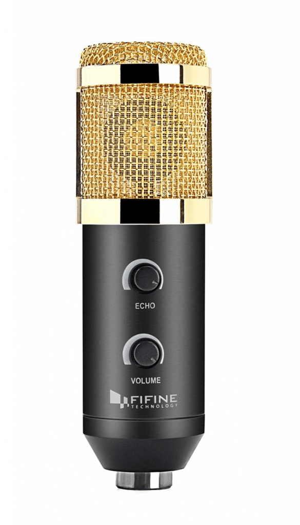 Fifine K058