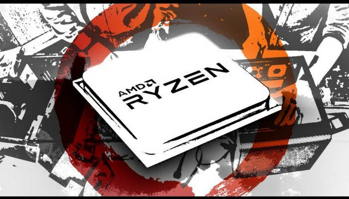 AMD vs Intel: Which Should Be Your First Gaming CPU? (August 2019 )