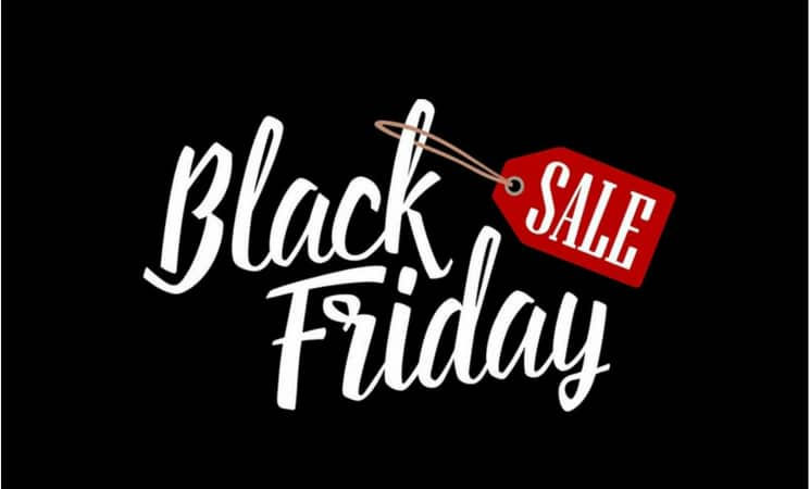 black friday steam sale 2019