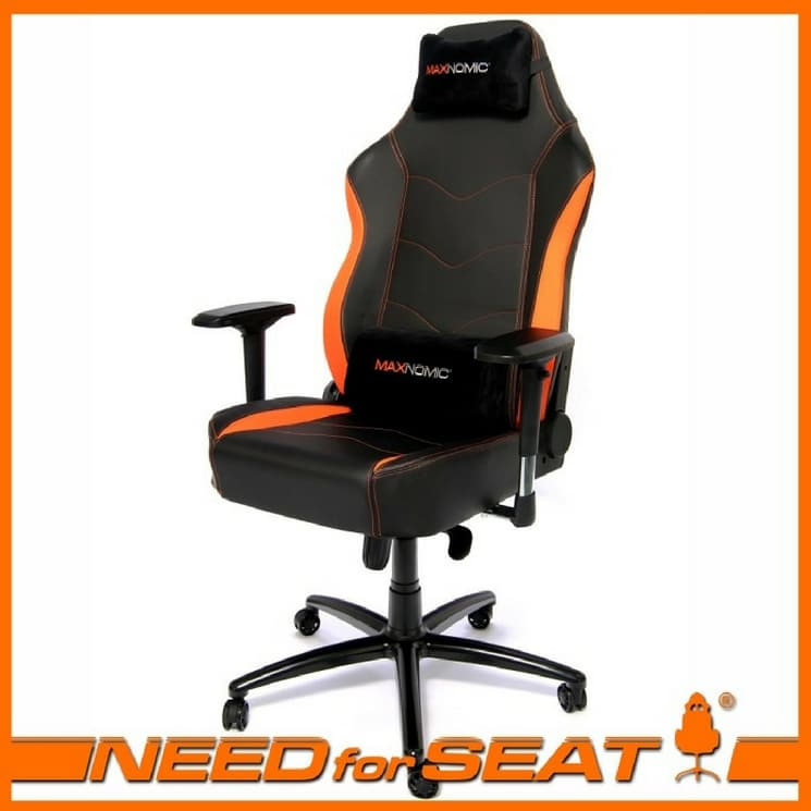 Maxnomic Gaming Chair