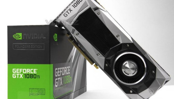 APU vs CPU vs GPU  Which One is Best for Gaming?