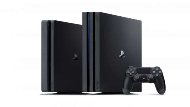 Xbox One vs PS4: Which is Better and Right for You?