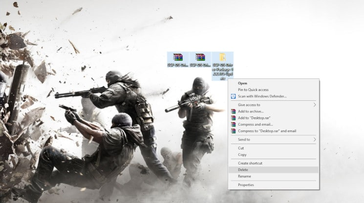 How to Use PS3 Controller on PC? Safe and Easy Steps