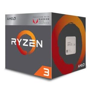 What Is The Best AMD APU For Gaming? (Updated August 2019)